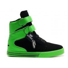 Supra TK Society :) I want these shoes so bad!!!