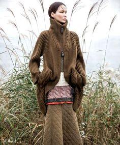 Decorialab knitwear Studio www.decorialab.com : Foto