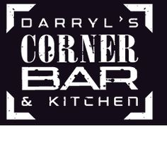 Jazz Brunch at Darryl's Corner Bar & Kitchen in Boston's South End, Sundays from 10am to 3pm. http://www.darrylscornerbarboston.com/