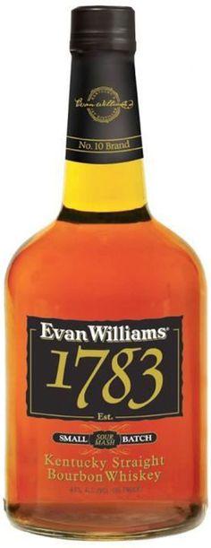 Evan Williams Bourbon Playboy White Pool Cue Ball rare promotional excellent