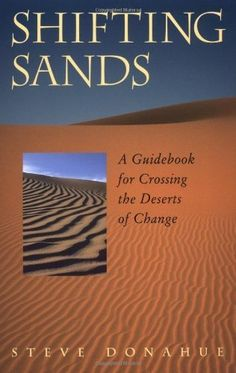 Shifting Sands: A Guidebook for Crossing the Deserts of C... https://www.amazon.com/dp/B010EUXEBC/ref=cm_sw_r_pi_dp_.7ECxbJDE085A