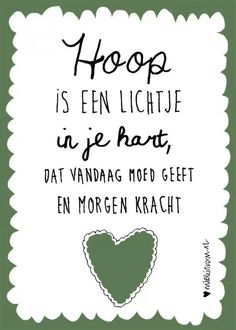 Hoop is . Hoop is . The Words, More Than Words, Cool Words, Favorite Quotes, Best Quotes, Love Quotes, Funny Quotes, Inspirational Quotes, Motivational Quotes