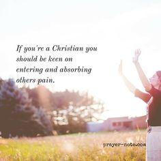 Amen #Prayer