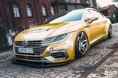 Volkswagen Arteon R-Line Vw Arteon, Volkswagen Group, Sport Cars, Race Cars, Vw Corrado, Vw Cc, Good Looking Cars, Nissan Pathfinder, Car Tuning