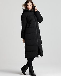 Canada Goose hats online price - Actresses who wear Canada Goose Mystique (and others ...