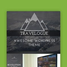 Blog Websites, Construction Theme, Jobs Apps, Travelogue, Wordpress Theme, Blogging, Behance, Gallery, Check