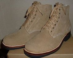 Steve McQueen Style: Walk A Mile In His Boots epic militaria