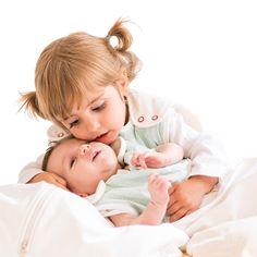 Babyschlafsäcke 0-6 Monate (70 cm) Organic Cotton, Products, 6 Months, Gadget
