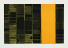 Kjell Nupen - Interiør/Eksteriør Tall Cabinet Storage, Fine Art, Drawings, Interior, Inspiration, Furniture, Home Decor, Kunst, Biblical Inspiration