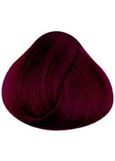p/rubine-red - The world's most private search engine Red Burgundy Hair Color, Burgendy Hair, Red Ombre Hair, Dyed Red Hair, Hair Dye Colors, Hair Color Shades, Pravana Hair Color, Medium Length Hair Cuts With Layers, Prom Hairstyles For Long Hair