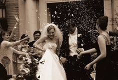 best wedding photos - Google Search