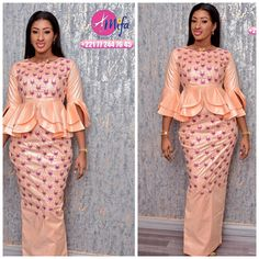 Your place to buy and sell all things handmade Best African Dresses, Latest African Fashion Dresses, African Print Fashion, African Attire, African Wear, African Women, African Style, African Beauty, Senegalese Styles