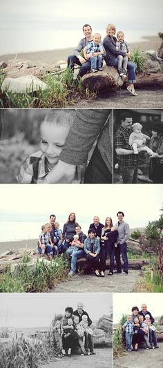 outdoor family photos                                                                                                                                                     More                                                                                                                                                                                 More