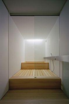. Japan Architecture, Curiosity, Aga, Hospitality, Architects, Bathrooms, Toilets, Japanese Architecture, Master Bathrooms