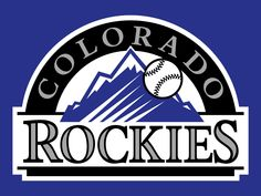 Buy, Sell or Bid for Colorado Rockies Tickets, Every Ticket Has a Value Rating Based on Price View & Location