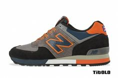 New Balance M576EBO Pre-Order Exp. Delivery January 2014