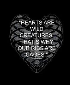 Suntem proprii prizonieri…  Ne incarceram sentimente,dorinte,iubiri neimpartasite crezand ca absenta recunoasterii acestor trairi le poate estompa ori eradica.