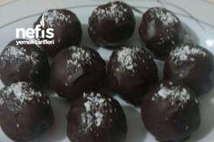 Sevimli Çokomeller – Nefis Yemek Tarifleri