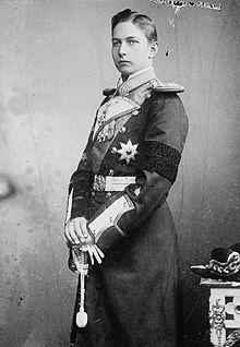 Adalbert van Pruisen (1884-1948) - Wikipedia