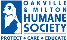 Oakville & Milton Humane Society