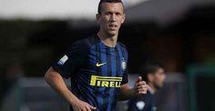Brunico, Banega in gol nell'amichevole contro il Laives Europa League, Genoa, Derby, Milan, Polo Shirt, Chelsea, Tv, News, Sports