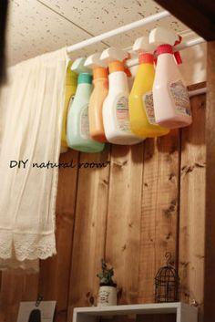 画像 Bathroom Medicine Cabinet, Diy Crafts, Organization, Naver, How To Plan, Organize, Container, Craft Ideas, Hacks