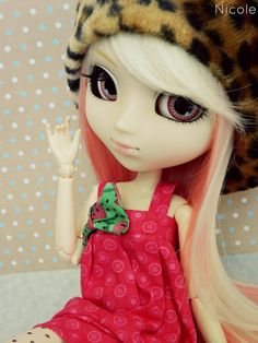 ♥ Lacey ♥ | Flickr - Photo Sharing!