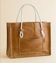 great bag for carrying files etc
