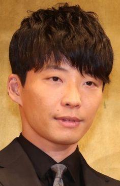 星野源 - Yahoo!ニュース(スポニチアネックス)