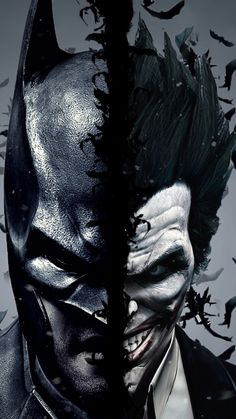 Name : Batman And Joker Iphone Wallpaper – Jnsrmgksb I-Journal Upload : September, 4 2017 Height : 1920 Width : 1080 Categories : Games, Tags : batman and joker iphone 5 wallpaper, batman and…