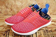 Nike TEXTURE