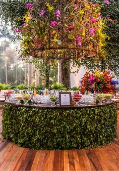 33 trendy wedding reception rustic bar ideas – – The Best Ideas Wedding Reception Ideas, Wedding Table, Wedding Venues, Wedding Planning, Bar For Wedding, Rustic Wedding Bar, Rustic Weddings, Wedding Goals, Garden Wedding