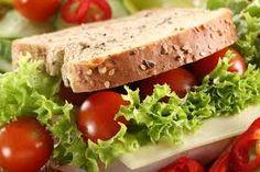 Resultado de imagen para ideas para desayunos saludables y rapidos