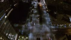 New York City Base Jump New York City, Freedom, Fair Grounds, Tower, Nyc, Base, Viral Videos, Octopus, Pictures