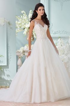 Trustful Adln Simple Chiffon Beach Wedding Dresses With Detachable Train Off-the-shoulder Bridal Gown Reception Dress For Bride Refreshment Weddings & Events