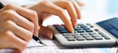Put the power of accounting and bookkeeping services to work for your business with PL Consulting, LLC. We provide tax accounting services for business, bookkeeping and payroll services for business of all sizes. Bookkeeping Services, Accounting Services, Procure To Pay, Question And Answer, This Or That Questions, General Ledger, Tax Accountant, Small Business Accounting