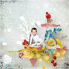 Strongly Christmas Partie1 by Marta. http://digital-crea.fr/shop/kits-complets-c-1/strongly-christmas-partie1-p-15005.html#.Up0EisTuI7w Strongly Christmas partie 2 by SLD. http://digital-crea.fr/shop/kits-complets-c-1/strongly-christmas-partie-2-p-15000.html#.Up0EjMTuI7w photo by Marta