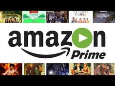Upcoming Amazon Prime Movies Tv Show June 2017