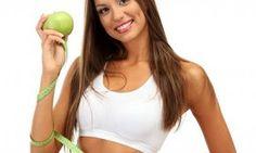 anúncios SEGUNDA-FEIRA Café da manhã: 1 copo médio de suco de melão e 1 bolacha integral; Lanche da manhã: 1 fatia de melão; Almoço: 2 col. (sopa) de chuchu cozido, 1 concha de feijão e 1 filé de peixe grelhado; Lanche da tarde: 1 maçã; Jantar: 1 prato (sobremesa) de salada de folhas verdes, 1 …