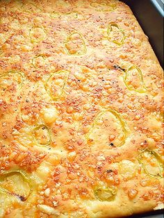 Greek Desserts, Greek Recipes, Cookbook Recipes, Cooking Recipes, Cake Recipes, Pizza Pastry, Pizza Express, Oven Chicken Recipes, Food To Make