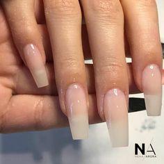 How to choose your fake nails? - My Nails Aycrlic Nails, Dope Nails, Fun Nails, Hair And Nails, Best Acrylic Nails, Dream Nails, Classy Nails, Nagel Gel, Nail Shop