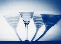 un bicchiere e tre ombre by Andrea Bandini @ http://adoroletuefoto.it