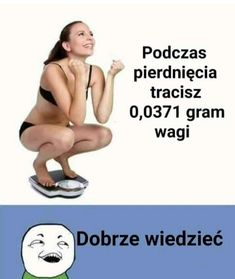 Wtf Funny, Funny Memes, Polish Memes, Best Memes, Haha, Good Things, Humor, Plays, Pictures