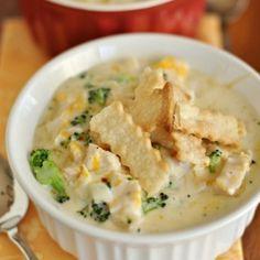 ... pot pie recipes dishmaps shrimp pot pies recepten shrimp artichoke pot