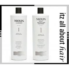 nioxin system 3 starter kit - Compare Price Before You Buy Nioxin System 1, Mobile Price, Starter Kit, Cleanser, Shampoo, Conditioner, Personal Care, Self Care, Cleaning Agent