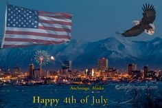 july 4th anchorage fireworks