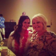 "Westward Look Resort & Spa in Tucson, AZ   @maren2211's photo: ""Alex and me @ #garyandkatieswedding"""