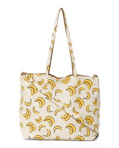 440f64175122 5622 Best Bags that I luv to rock images