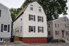 6 Hanson St, Salem, MA 01970 - Home For Sale and Real Estate Listing - realtor.com®