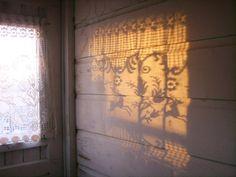 dreamy cream&gold moodboard / photos not mine Dark Tales, Vie Simple, Ex Machina, Through The Window, Anne Of Green Gables, Morning Light, Morning Sun, Secret Life, Light And Shadow